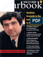 New_in_Chess_-_Yearbook_122.pdf