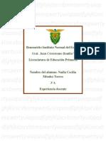 Experiencia docente.docx