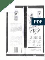 Cuentos-de-los-derechos-del-nino-Saul-Schkolnik.pdf