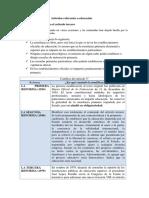 Articulo 3, 31 y 123.docx