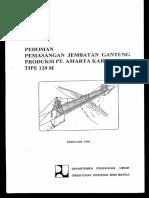 jembatan gantung 120m.pdf