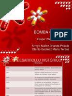 Bomba-osmótica.pptx