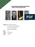 TRABAJO DE INVESTIGACIÓN (1).docx