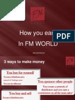 FMGroup Marketing Plan English Mar12
