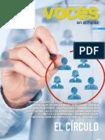 fenix73 baja.pdf