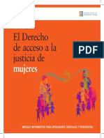FINALLIBDERECHOJUSTICIAMUJERES_102.pdf