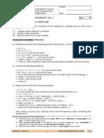 A1_MATLAB.doc
