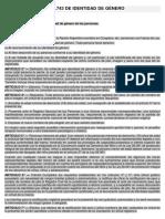 Ley 26.743 de Identidad de Género.docx