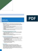 First Page PDFplasma