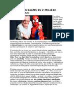 EL VERDADERO LEGADO DE STAN LEE EN MARVEL COMICS.docx
