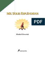 Hosseini_Khaled.pdf