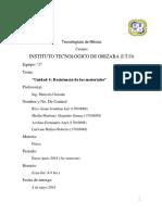 Proyecto Final Unidad 4.Fisica.docx