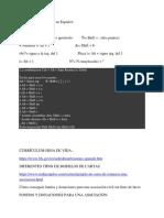 Combinación de Teclas en Español.docx