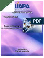 edoc.site_trabajo-final-de-infotecnologia-yanida.pdf