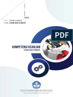 1_11_4_KIKD_Teknik Bodi Otomotif_COMPILED.pdf