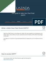 SOFP_user_guide_MY_2.0.pdf