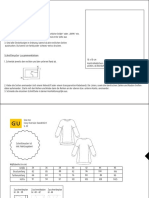 021 Oversize-sweatshirt Schnitt a4