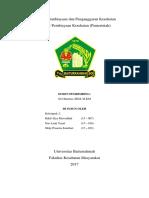 COVER+KATA PENGANTAR+DAFTAR ISI.docx