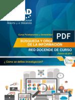 Búsqueda y organización de Información (3).pdf