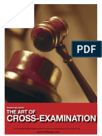 cross examination  ESPAÑOL.pdf