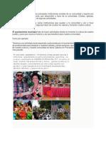 Sociologia tarea6.docx