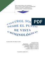 TRABAJO DE ULISES RIBAS.docx