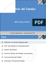 [PD] Presentaciones - Gestion del cambio 1 (1).pps