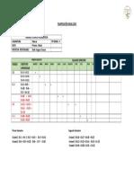 planificaciones anuales