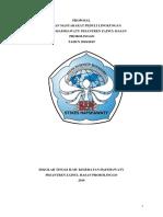 Proposal Masyarakat peduli lingkungan.docx