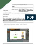 Actividad 2 SECTORES ECONOMICOS.docx