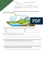 Guía de estudio Ciencias Naturales ciclo del agua.docx