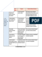 API 1 PROCESAL IV.docx