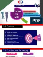 DIS TEAM_CT VS MRI_LATEST.pptx