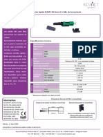 FOC-SA330-L-cnct-SP-APC.pdf