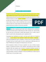 ensayo lenguaje.docx