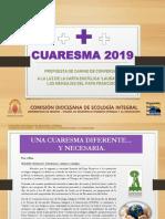 ECO-190306-Itinerario-Cuaresma.pdf