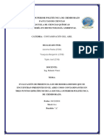 Proyecto_de_aire imprimir.docx