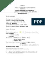 ANEXO III - completo.docx