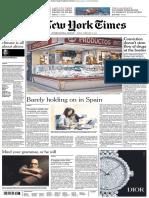 The_New_York_Times_International_-_15_02_2019.pdf