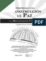 Estrategias_para_la_construccion_de_paz.pdf
