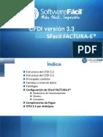 SFacil_1706_FACTURA_E_CFDI_3_3_Complemento_Pagos_y_Anticipos.pdf