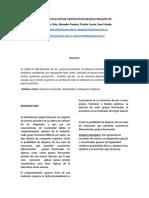 Copia de Identificacion de Grupos Funcionales.docx