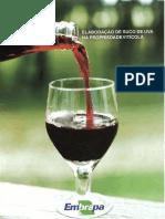 Elaboração de suco de uva na propriedade vitícola Doc21.pdf
