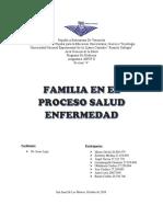 INFLUENCIA DE LA FAMILIA COMO UN TODO EN EL PROCESO SALUD ENFERMEDAD.docx