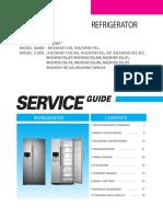 Samsung RH25H5611SR Service Manual.pdf
