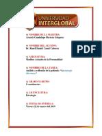 ANÁLISIS Y REFLEXIÓN DE LA PELÍCULA LA NARANJA MECÁNICA.docx