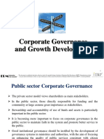 Enterprise__Governance_Session_4_v2_S.pdf
