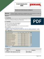 0053 OMSY Atualizar Empresas Para Administração de Materiais