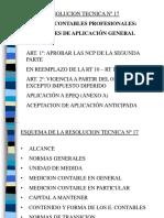 5RT17RT31yRT39 (1).pdf