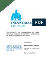 TFG_PILAR_QUINTANA_HURTADO.pdf
